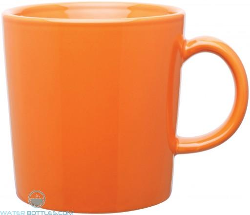14 oz enzo-orange