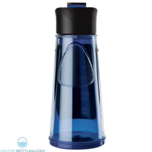 Insulated Water Bottles   21 oz - Blue