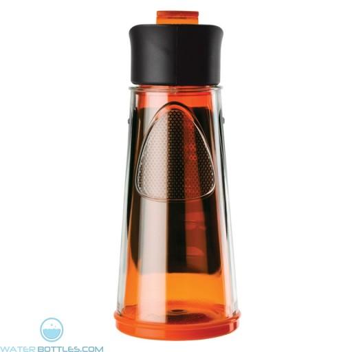 Insulated Water Bottles | 21 oz - Orange