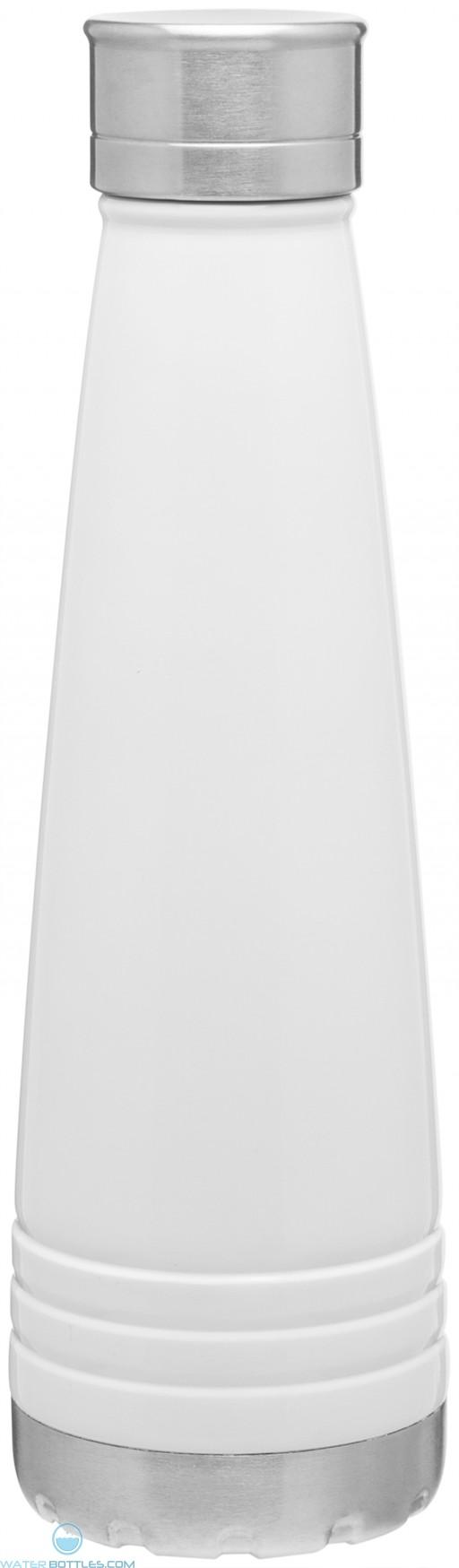 14 oz H2Go Swig Bottle_White_Blank