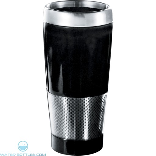 Personal Phantom Tumblers | 16 oz - Black