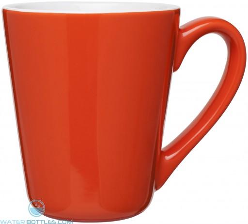 16 oz Vito Glossy Mug_Orange_Blank