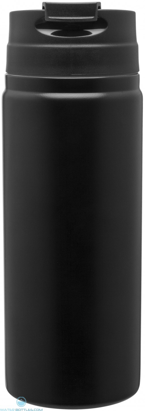 H2Go Nexus Thermal Tumblers 16 oz-Black