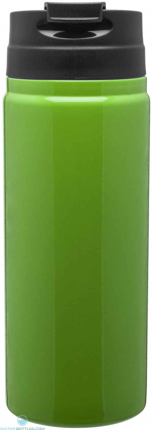 H2Go Nexus Thermal Tumblers 16 oz-Green