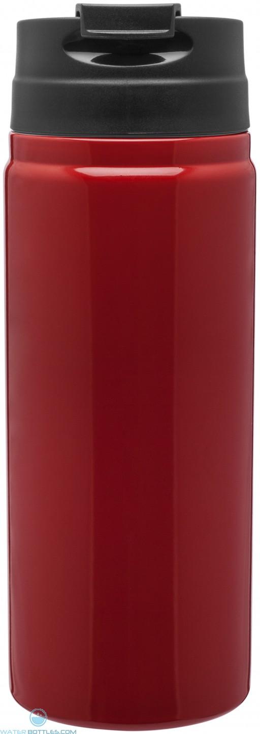 H2Go Nexus Thermal Tumblers 16 oz-Red