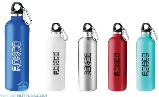 18 oz Atlantic Vacuum Thermal Bottle
