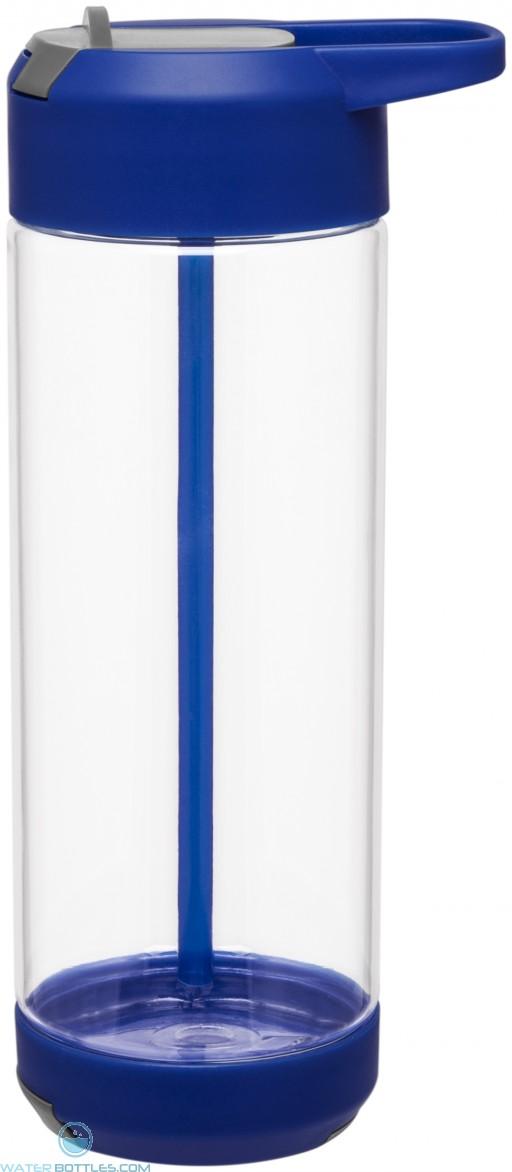 20.9 oz Eastman Tritan Port Water Bottles