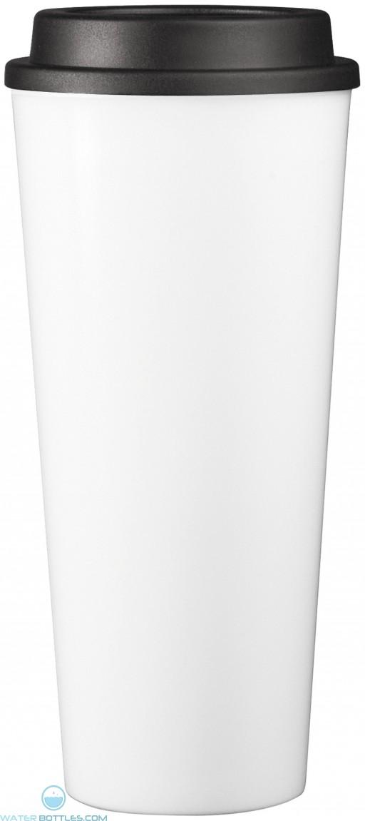 20 oz cup2go-white