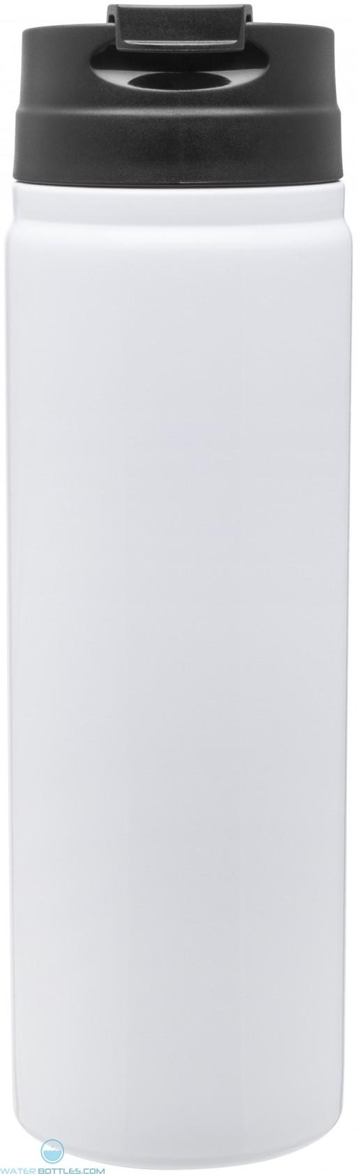 H2Go Nexus Thermal Tumblers 20 oz-White