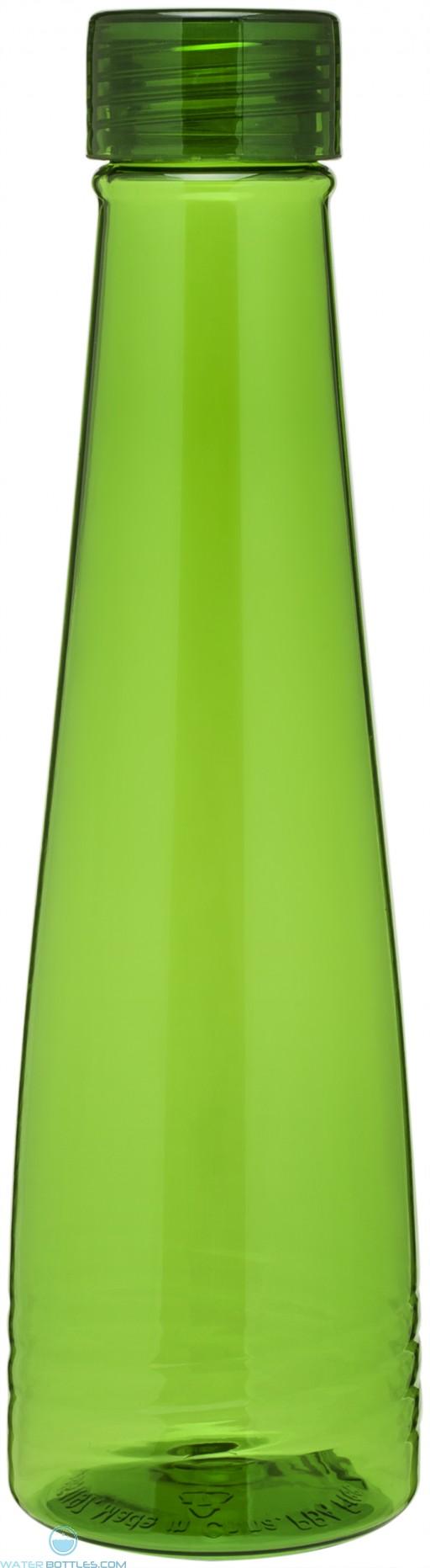 H2Go Splash   20 oz-Green