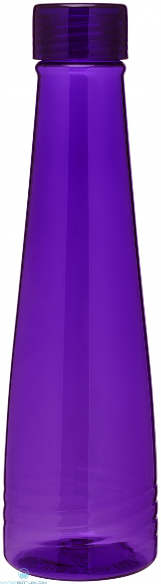H2Go Splash | 20 oz-Purple