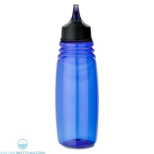 AS Water Bottles | 24 oz - Blue