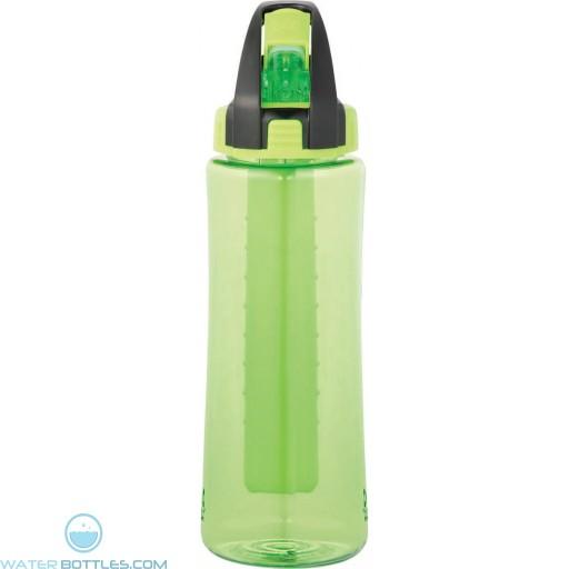 Green Cool Gear Chiller Stick | 22 oz