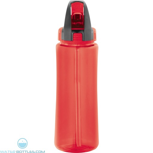 Red Cool Gear Chiller Stick | 22 oz