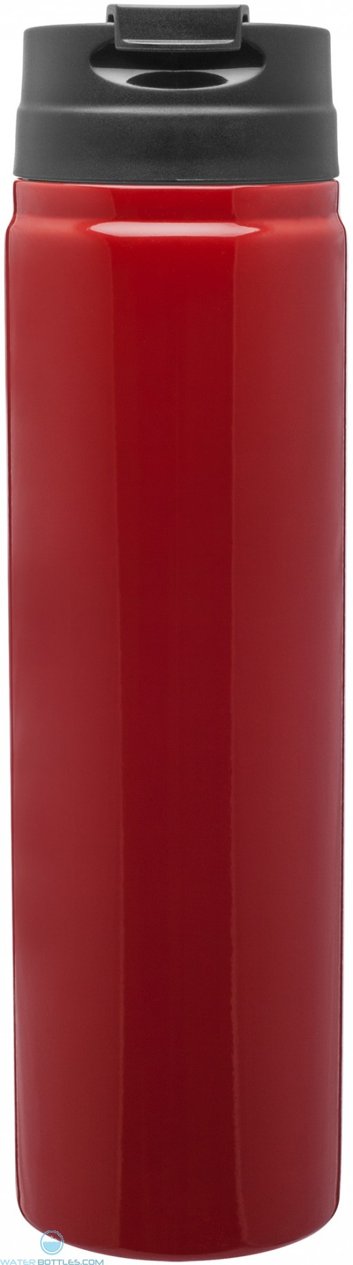 H2Go Nexus Thermal Tumblers 24 oz-Red
