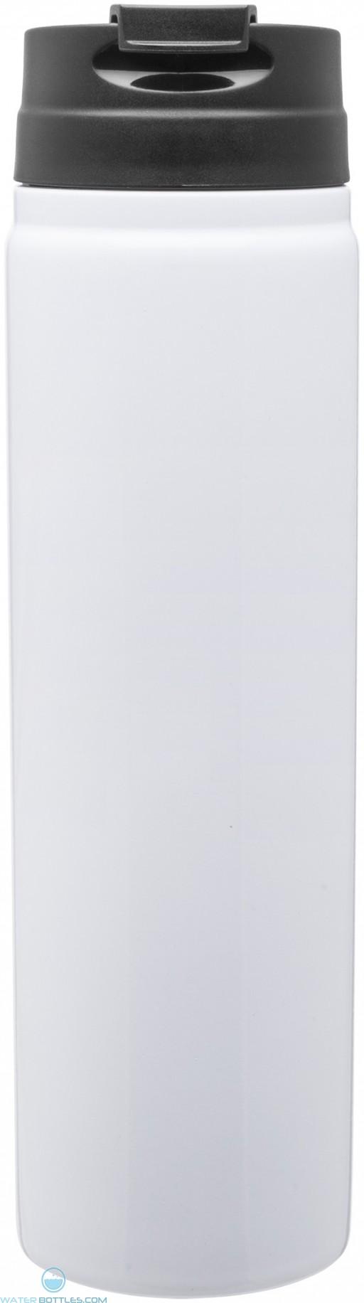 H2Go Nexus Thermal Tumblers 24 oz-White