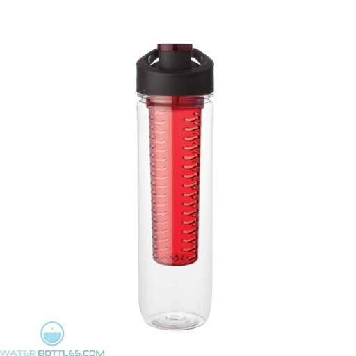 Tritan Water Bottles | 28 oz - Red