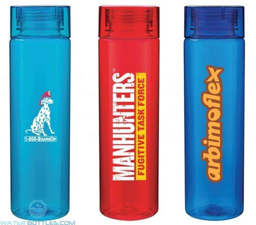 H2Go Vornado Tritan Water Bottles | 32 oz