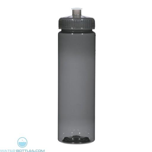 Freedom Bottles | 25 oz - Smoke