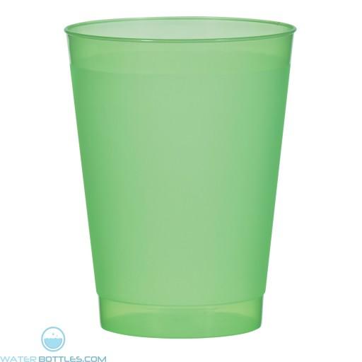 Frost Flex Cup | 10 oz - Green