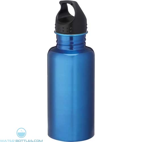 Venture Sports Bottles | 20 oz - Blue