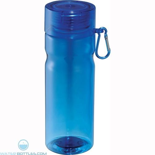 Maui Tritan Sports Bottles | 28 oz - Royal Blue