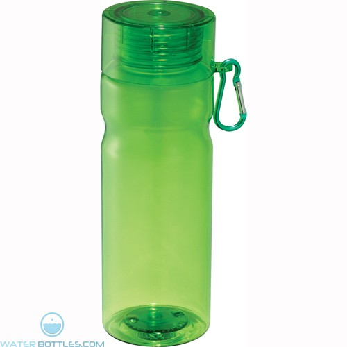 Maui Tritan Sports Bottles | 28 oz - Green