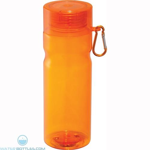 Maui Tritan Sports Bottles | 28 oz - Orange