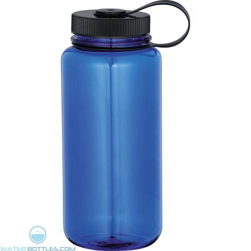 Hardy Tritan Sports Bottles | 30 oz - Blue