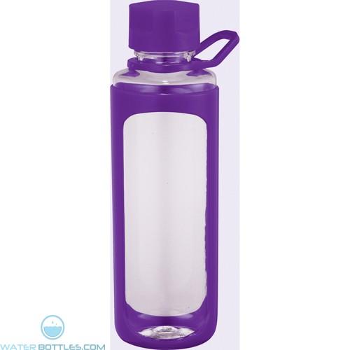 Dax Tritan Sports Bottles | 22 oz - Purple