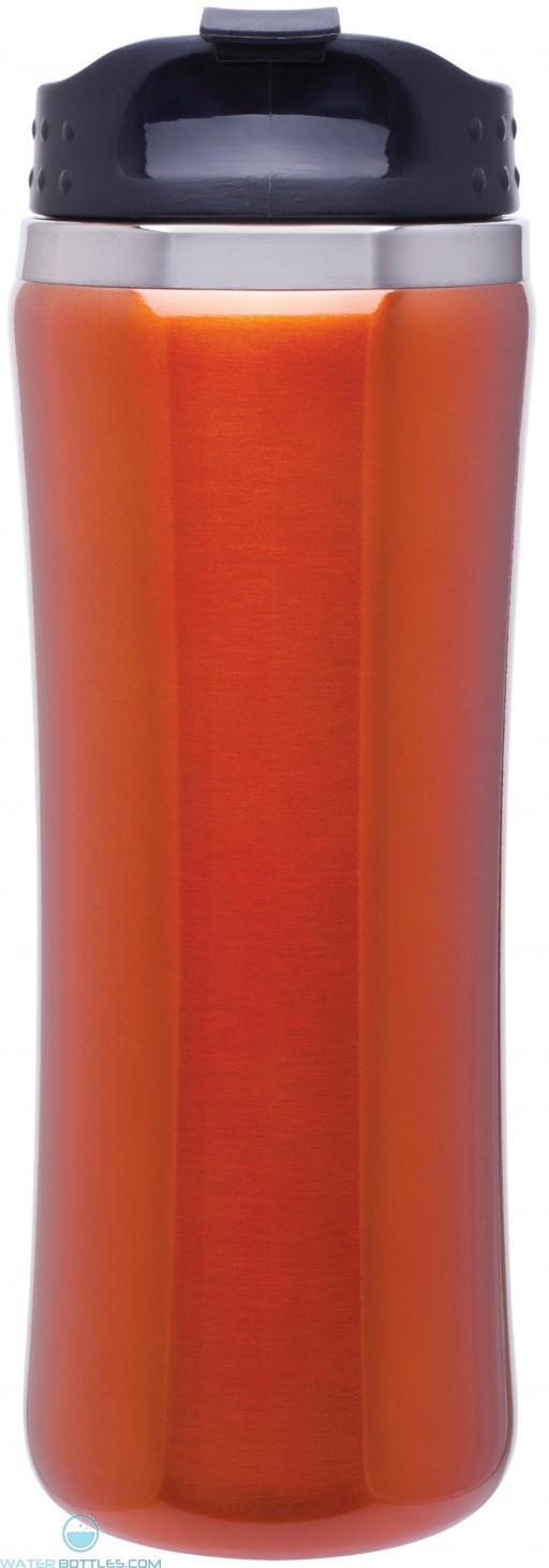 14 oz laguna-orange