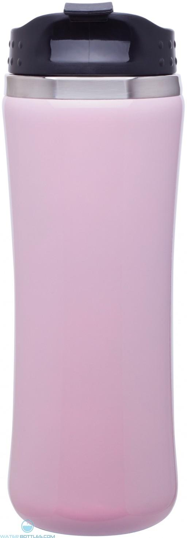 14 oz laguna-pink pearl