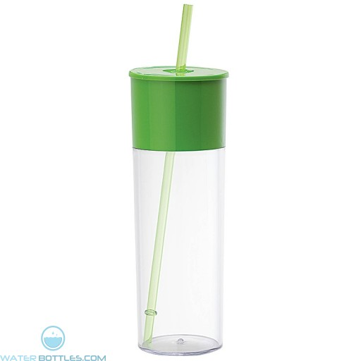 AS Tumblers | 22 oz - Green