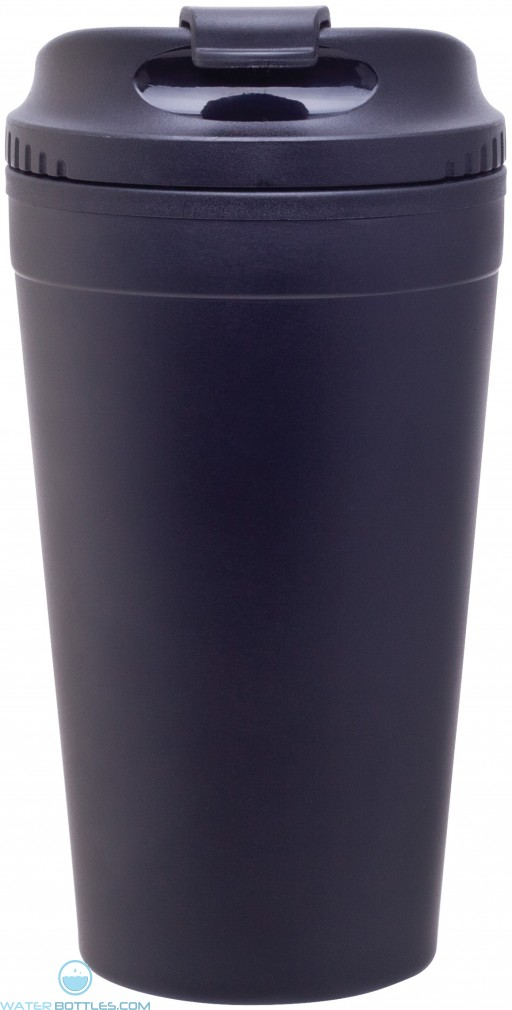 16 oz ss spirit-matte black