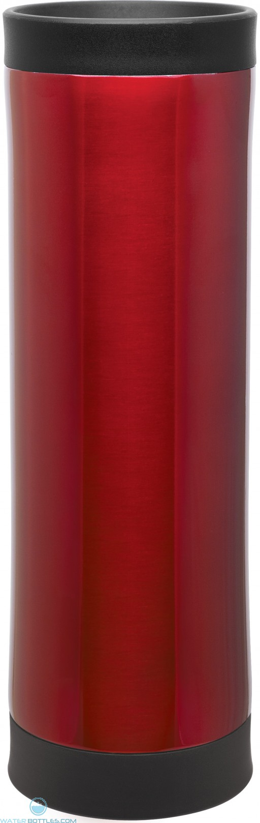 Americano Double Wall Thermal Tumblers | 16 oz - Red