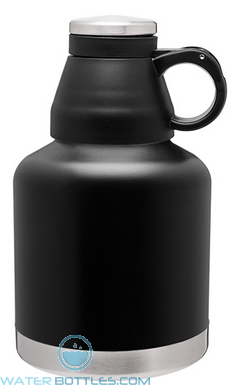 H2Go Sierra Stainless Steel | 32 oz - Matte Black