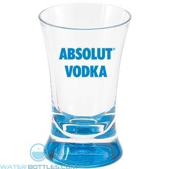 Cheers | 2 oz - Blue