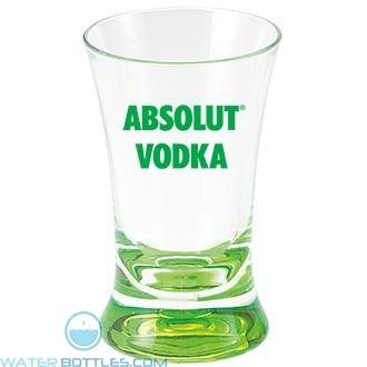 Cheers | 2 oz - Green