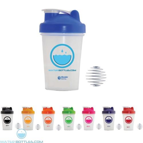 AC-Blender-Bottle-Group.jpg
