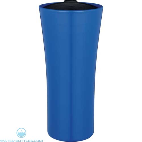 Torch Tumblers | 18 oz - Blue