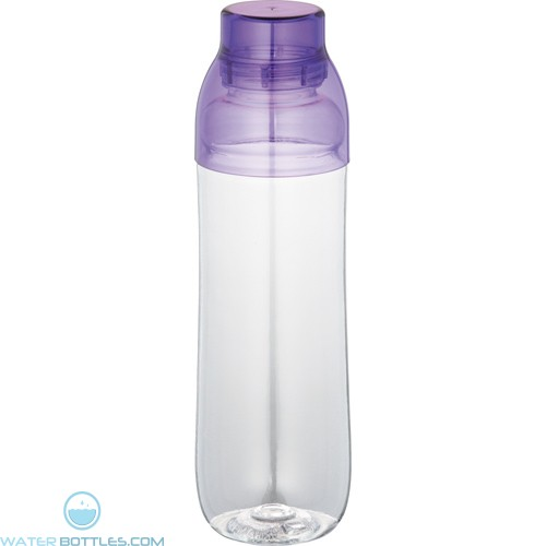 Topanga Tritan Sports Bottles | 24 oz - Purple