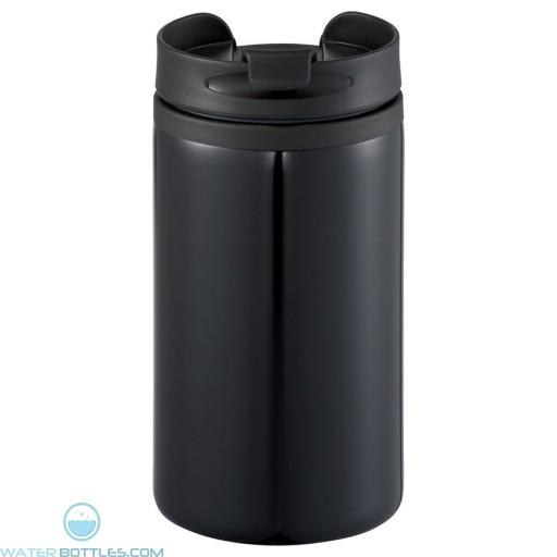 K Mini Tumblers | 9 oz - Black
