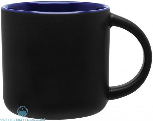 EE-1712-Cobalt Blue.jpg