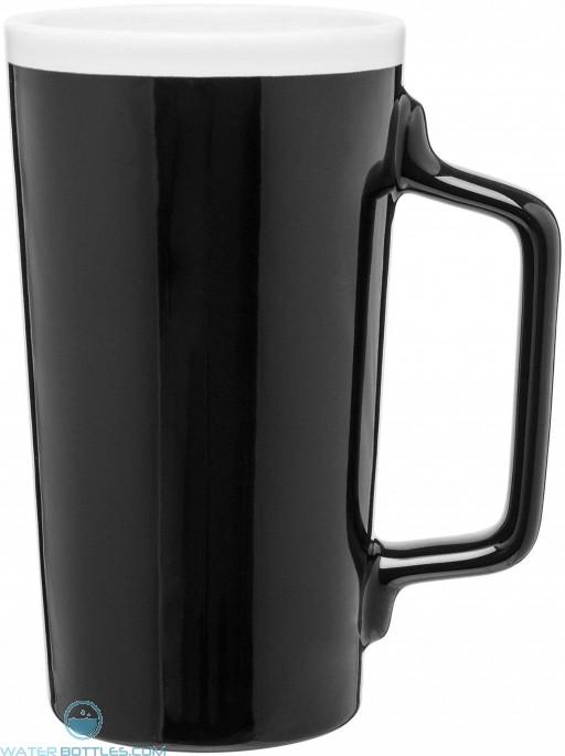 EE-27314-Black.jpg