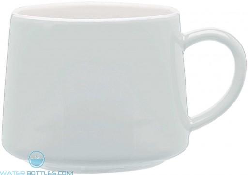 EE-27901-White.jpg