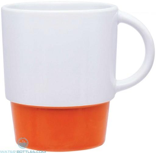 Galo Mugs | 12 oz - Orange