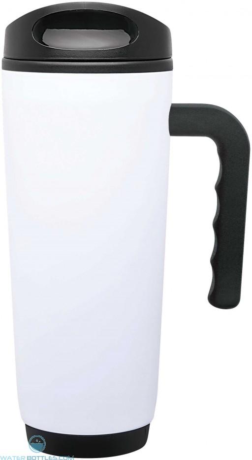 EE-76071-White.jpg