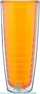 T26 Double Wall Tritan Cup | 26 oz - Orange