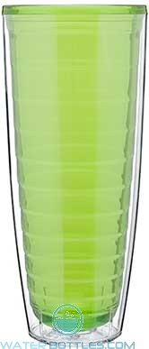 T26 Double Wall Tritan Cup | 26 oz - Lime Green