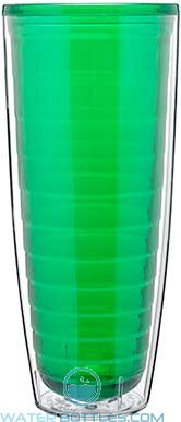 T26 Double Wall Tritan Cup | 26 oz - Green